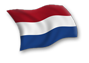 Nederlands - nl-NL