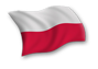 Polish (Poland)