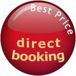 Direct booking!